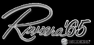 Riviera '65